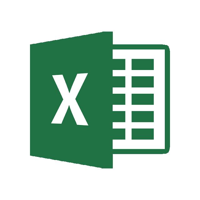 Ladda ned marknadsföringsbudget för Excel (.xlsx)