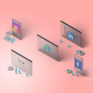 Vad är content marketing egentligen? - Omslag